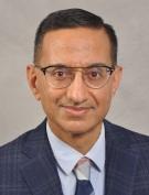 Kamal K Khurana, MD