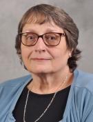 Pamela M Kirch, NP
