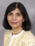 Smita D Kittur, MD