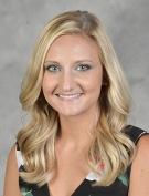 Sarah Heitner, MD