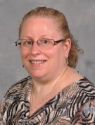 Isabel J Kliss, ANP-BC