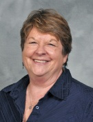 Patricia L Knox, NP