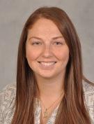 Danielle Kochen, MD