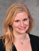 Jennifer C Kohler, MS FNP-BC