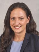 Michaela C Kollisch-Singule, MD