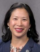 Melissa Ko, MD, FAAN
