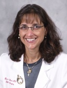 Kara C Kort-Glowaki, MD