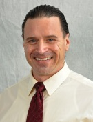 Matthew Kovach, MD