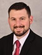 Justin M Kurtz, MSN, RN, FNP-C