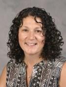 Susan Laporta, PA
