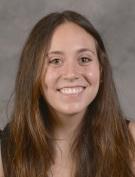 Jennifer Leibovitch, MD