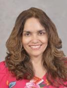 Carla Liberatore, MD, FACOG