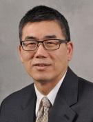 Fenghua Li, MD, FASA