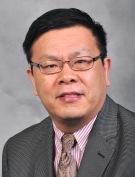 Lizhong Liu, PhD