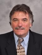 Carlos J Lopez, MD
