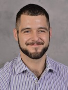Jason Lulejian, MD