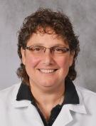 Maria C Lumbrazo, MS, FNP-BC