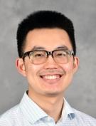 Bert Ma, MD
