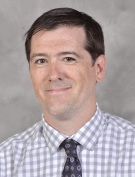 Jeff MacDaniels, MD
