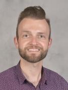 Eric R MacMaster, MD