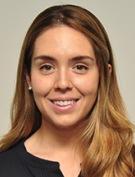 Emily Maggioncalda, MD