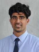 Bilal Malik, MD