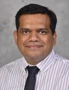 Rajiv Mangla, MD