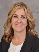 Patricia A Maslak, CCRN, MSN, FNP- BC