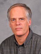 Paul T Massa, PhD
