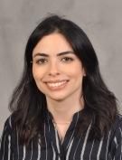 Adriana May, MD