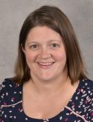 Jessica E Mayer, MD, MPH