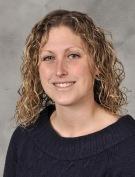 Kaitlin M Mead, PT, DPT