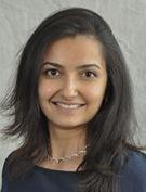 Radhika Mehta, MD