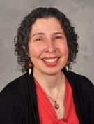 Kim G Wallenstein, MD/PhD