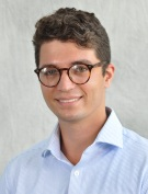 Eric Merrell, MD