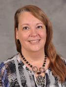 Zsuzsa Szombathyne Meszaros, MD, PhD
