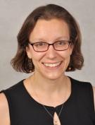 Jenny A Meyer, MD