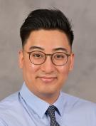 Brian Min, MD