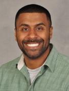 Jameel Mohammed, MD