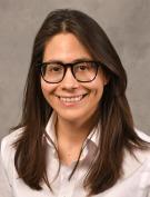 Monique Monita, MD