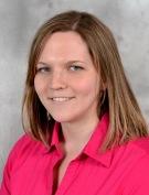 Samantha L Morin, PT, DPT