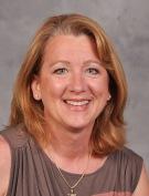 Theresa J Morse, NP