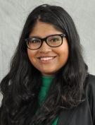 Sindhubarathi Murali, MD