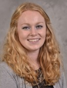 Allison A Murray, PT, DPT
