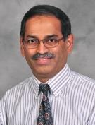 Prashant Nadkarni, MD