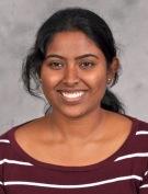 Sravanthi Nandavaram, MD