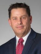 Christopher A Nardone, MD
