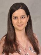 Sandy Nasr, MD