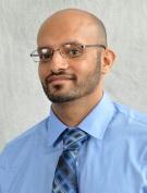 Omar Nasser, MD