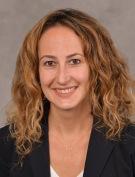 Stephanie Niforatos, MD